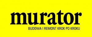 MuratorLogo-300x122