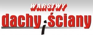 warstwy-logo-300x114
